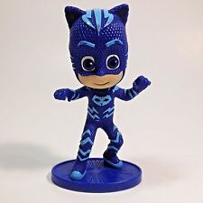 """PJ Masks Catboy PVC 3"""" Figure by Just Play"""