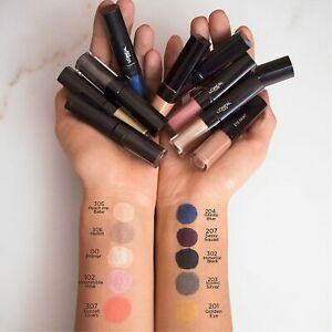 L'Oreal Eye Paint Liquid Eyeshadow (choose shade)