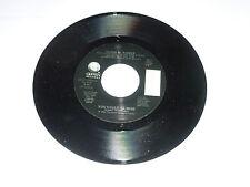 "GUNS N ROSES - You Could Be Mine - Rare 1991 7"" Juke Box Vinyl Single"