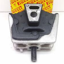 Soporte Suspensión Motor Delantero Izquierdo Opel Corsa a pirelli para 90223323