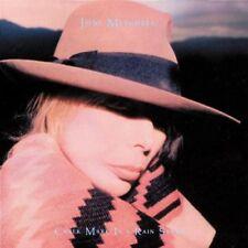 Chalk Mark in a Rain Storm by Joni Mitchell (CD, Oct-1990, Geffen) 1988 BMG