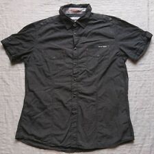 "Chemise Homme  "" CELIO ""  Taille XL"