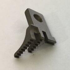 WILLCOX & GIBBS 313-830-014 Trasero pienso perro parte máquina de coser industrial