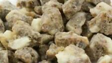 PURE LOBAN LOBHAN BENZOIN GUM RESIN DHOOP 200 gram