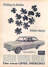 Opel-Rekord-1963-Reklame-Werbung-genuineAdvertising-nl-Versandhandel