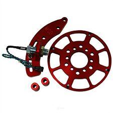 Ignition Crank Trigger Wheel-Chevrolet Eng MSD 8621