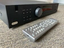 Arcam FMJ A18 Top End HiFi amplificateur integrated AMP Made in UK