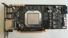 P1263NV-LF GEFORCE GTX 570 HD 1280MB 320-BIT GDDR5