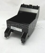 Genuine IBM X3300 M4 Filler Cover 00J6690