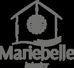 mariebelle_interior