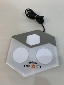 *Tested Working* Disney Infinity INF-8032386 USB Portal Base Wii/WiiU/PS3/PS4