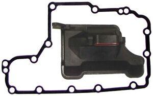 Auto Trans Filter Kit  Pro-King Automotive Products  FK320