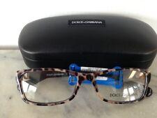 f4c2508815f0 Dolce Gabbana Women s Leopard Multi-Color Sunglasses for Women