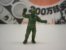 War of the Gargantuas Mini Figure GAIRA 29-4-29 TOHO Tokusatsu Kaiju Japan