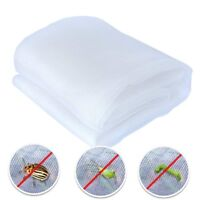 Mosquito Net Protector Face Midge Hat Mesh Insect Travel Bug Head Camping WTTS