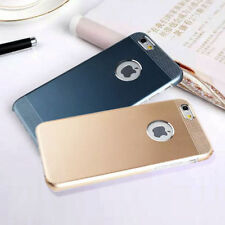 Metal Mobile Phone Fitted Cases/Skins for iPhone 6s Plus