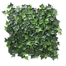 Ivy Flowers & Floral Décor