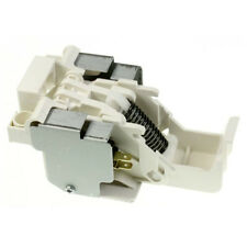 Cierre Lock LG D1484WF D14867IXS D1494CF LD-1453AC LD-1453W LD-1454ACS