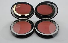 "2PK.IT BYE BYE PORES BLUSH PORELESS FINISH BLUSH ""NATURALLY PRETTY"" 5.44g"