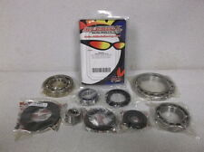 All Balls Racing #25-2041 Rear Differential Bearing Kit for Arctic Cat ATVs-$106