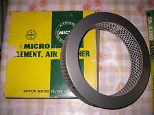 Filtre à air-CA4244-fits: mazda 616 & 818 & 323 (1973-82)