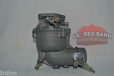 BRIGGS & STRATTON CARBURETOR FOR 7 & 8 HP ENGINES, REPLACES 390323 NEW, TROYBILT