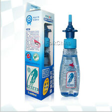 Bike Bicycle Cycle Chain Lubricant Specially Formulated for Bicycles 60ml