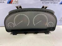 BMW 5 SERIES F10 F11 SPEEDOMETER INSTRUMENT CLUSTER OEM 9280467