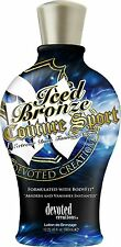 Devoted Creations Serum Tanning Lotions
