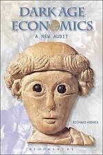 Dark Age Economics: A New Audit (Duckworth Debates in Archaeology), Hodges, Rich