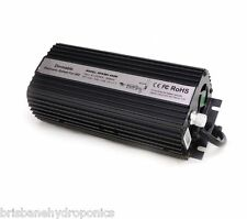 400 WATTS DIGITAL BLACKLINE DIMMABLE CONTROL BALLAST WITH FAN