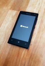 Microsoft Lumia 532 Dual Sim Smartphone RM 1031 8 GB