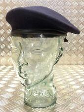Unbranded Military Beret Hats for Men
