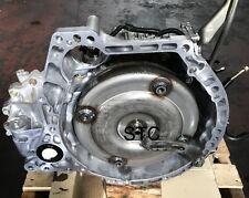 JDM Used 02-06 Nissan Altima 4 Cylinder 2.5L  Auto Transmission