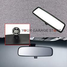 Innenspiegel Spiegel Innenraum Schwarz 3B0857511 For VW Golf Passat Jetta