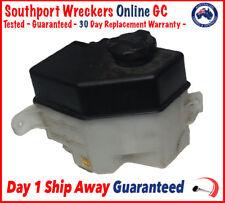 Genuine JB Kia Rio 05-11 Radiator Coolant Overflow Bottle Tank Resoviour - Exprs