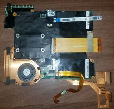 "Lenovo ThinkPad Helix Gen 1 -11.6"" Ultrabook i5-3337u 1.8Ghz 4GB RAM Motherboard"