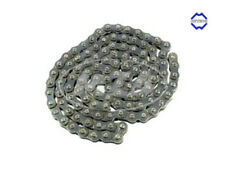 Simson Roller Chain 112 Links - 1/2x5, 4 for KR51/2, S50, Duo 4/2