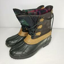 f3d48dd16c9 Yukon Men's Boots for sale | eBay