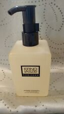 Erno Laszlo Hydra-therapy   cleansing oil 6.6 oz FRESH