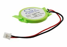 Batterie haute qualité pour Dell Inspiron 9300 0g4221 3e158 3r459 premium cellule UK