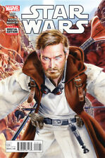 Star Wars #15 -  Main Cover - New/Unread