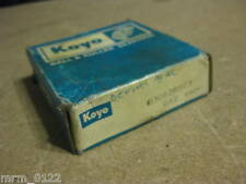 Koyo Electronics Other Bearings & Bushings for sale   eBay