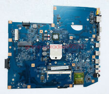 For Acer Aspire 7540 Laptop Motherboard 09243-1 Mainboard 100% tested fully work