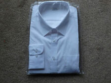 Marks and Spencer Long Classic Fit Formal Shirts for Men