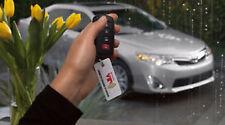 New Genuine 2012-2014 Toyota Camry Remote Engine Starter (PT398-03120)