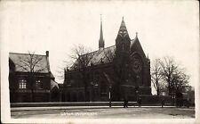 Highgate. Chapel # 23714.
