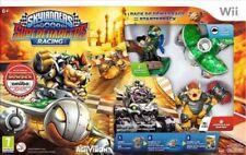 Jeux vidéo allemands Skylanders PAL