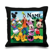 Mickey Mouse 100% Cotton Bedroom Children's Home & Furniture