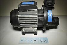 Ricambio Pompa per vasca idromassaggio 220V 50HZ s/regol. di potenza 684785
